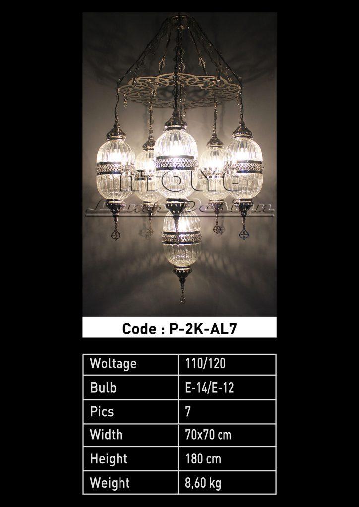 pyrex avize lazer kasnak
